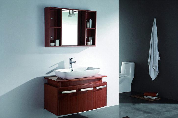 Catgorie meubles salle de bain page 2 du guide et for Meuble salle de bain 2 vasques pas cher