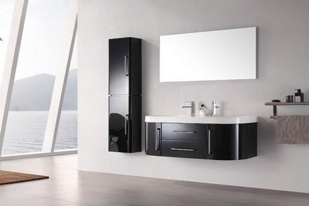 cat gorie meubles salle de bain du guide et comparateur d 39 achat. Black Bedroom Furniture Sets. Home Design Ideas