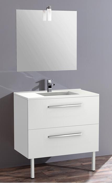 catgorie meubles salle de bain page 3 du guide et comparateur d 39 achat. Black Bedroom Furniture Sets. Home Design Ideas
