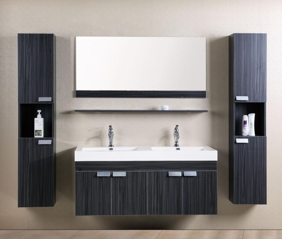 Catgorie meubles salle de bain du guide et comparateur d 39 achat - Salle de bain achat ...