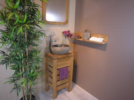 meuble salle de bain petit prix top amazing meuble salle de bain petit prix maison design. Black Bedroom Furniture Sets. Home Design Ideas