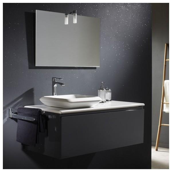 Catgorie meubles salle de bain page 2 du guide et for Meubles de salle de bain soldes