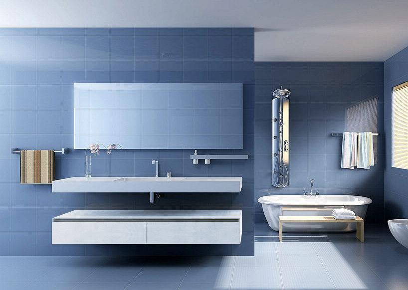 Meuble verre guide d 39 achat - Recherche meuble de salle de bain d occasion ...
