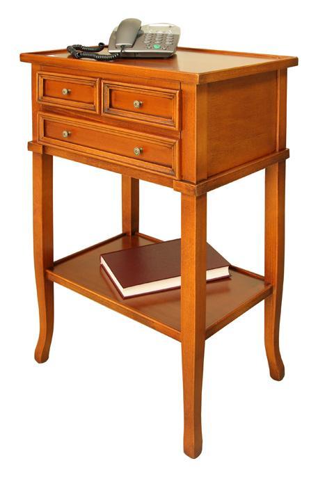 catgorie meubles tlphone page 1 du guide et comparateur d 39 achat. Black Bedroom Furniture Sets. Home Design Ideas
