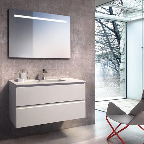 Catgorie meubles salle de bain du guide et comparateur d 39 achat - Achat meuble salle de bain ...