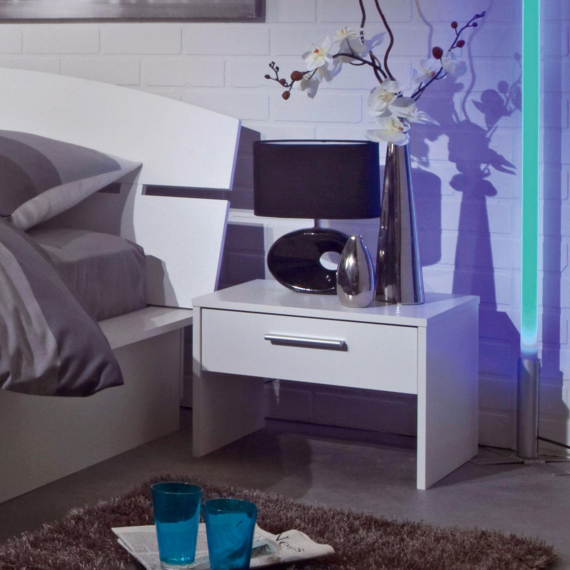 barriere de securite conforama elegant barriere extensible exterieur nouveau barrire extensible. Black Bedroom Furniture Sets. Home Design Ideas