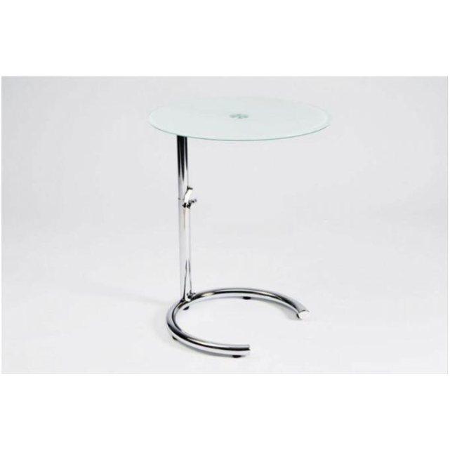 Nappe  Table d'appoint  plexiglas  Déco  Ref: 1300495 Espacemax