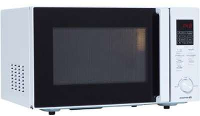 Catgorie micro onde multifonction du guide et comparateur d 39 achat - Micro onde essentiel b ...