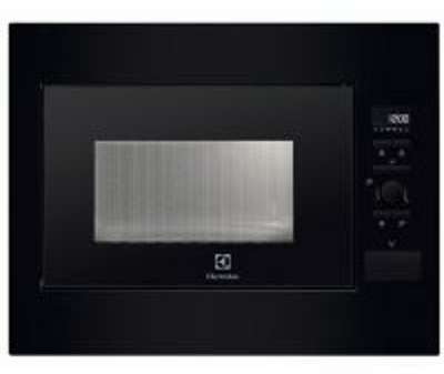 micro ondes combin multifonction encastrable emt2 electrolux. Black Bedroom Furniture Sets. Home Design Ideas