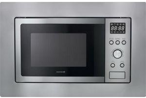 Catgorie micro onde grill du guide et comparateur d 39 achat - Micro onde essentiel b ...