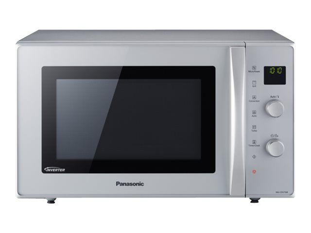 micro ondes panasonic guide d 39 achat. Black Bedroom Furniture Sets. Home Design Ideas