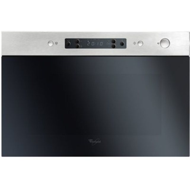 Whirlpool amw 393ix for Cuisson betterave micro onde