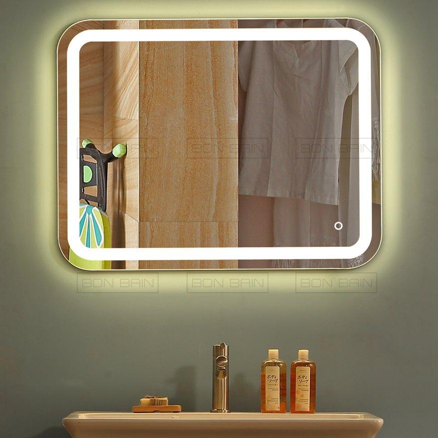 Catgorie miroir page 2 du guide et comparateur d 39 achat for Grand miroir horizontal