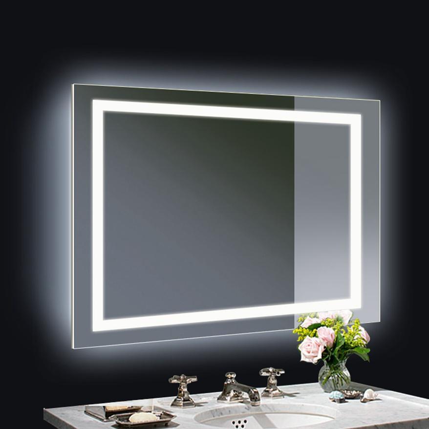 Miroir 2 Metre Of Grand Miroir 2 Metres Un Coup De Jeune Mon Entr E Pour