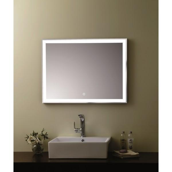 Cat gorie miroir page 3 du guide et comparateur d 39 achat for Miroir reflet sens 50