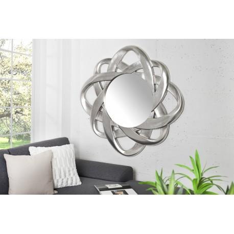 Catgorie miroir page 2 du guide et comparateur d 39 achat for Miroirs decoratifs design
