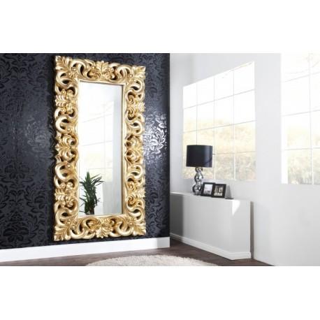 Catgorie miroir page 2 du guide et comparateur d 39 achat for Miroir mural baroque