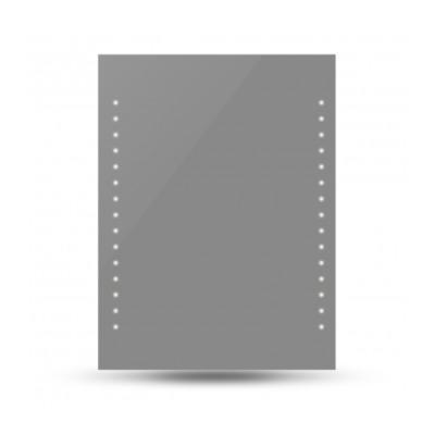 Catgorie miroir page 3 du guide et comparateur d 39 achat for Miroir 50 projector