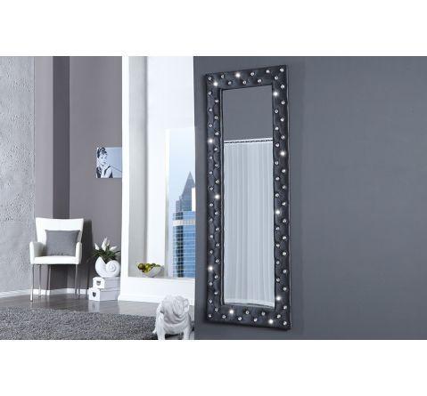 Catgorie miroir page 3 du guide et comparateur d 39 achat for Miroir contour gris