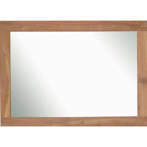 Catgorie miroir du guide et comparateur d 39 achat for Miroir 90 x 130