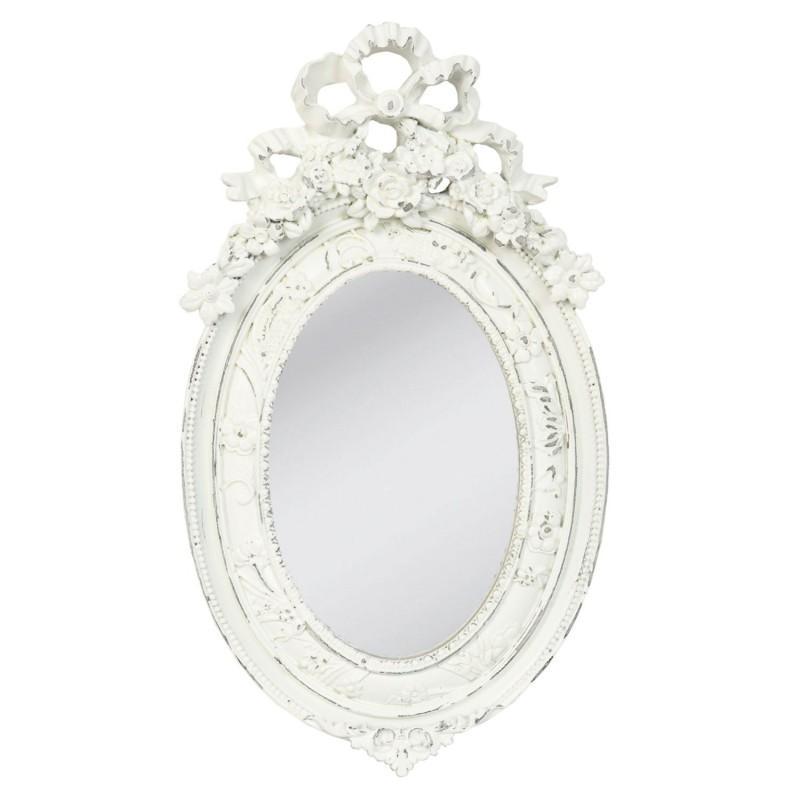 Catgorie miroir page 2 du guide et comparateur d 39 achat for Miroir long blanc