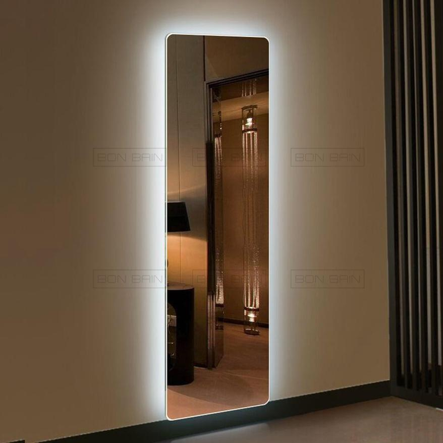 Catgorie miroir du guide et comparateur d 39 achat for Grand miroir salon