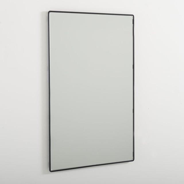 Catgorie miroir page 5 du guide et comparateur d 39 achat for Miroir forme maison