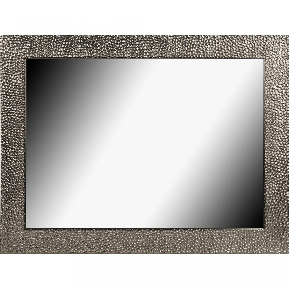 Miroir guide d 39 achat for Miroir france