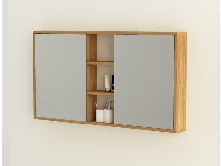 catgorie salle de bain page 4 du guide et comparateur d 39 achat. Black Bedroom Furniture Sets. Home Design Ideas