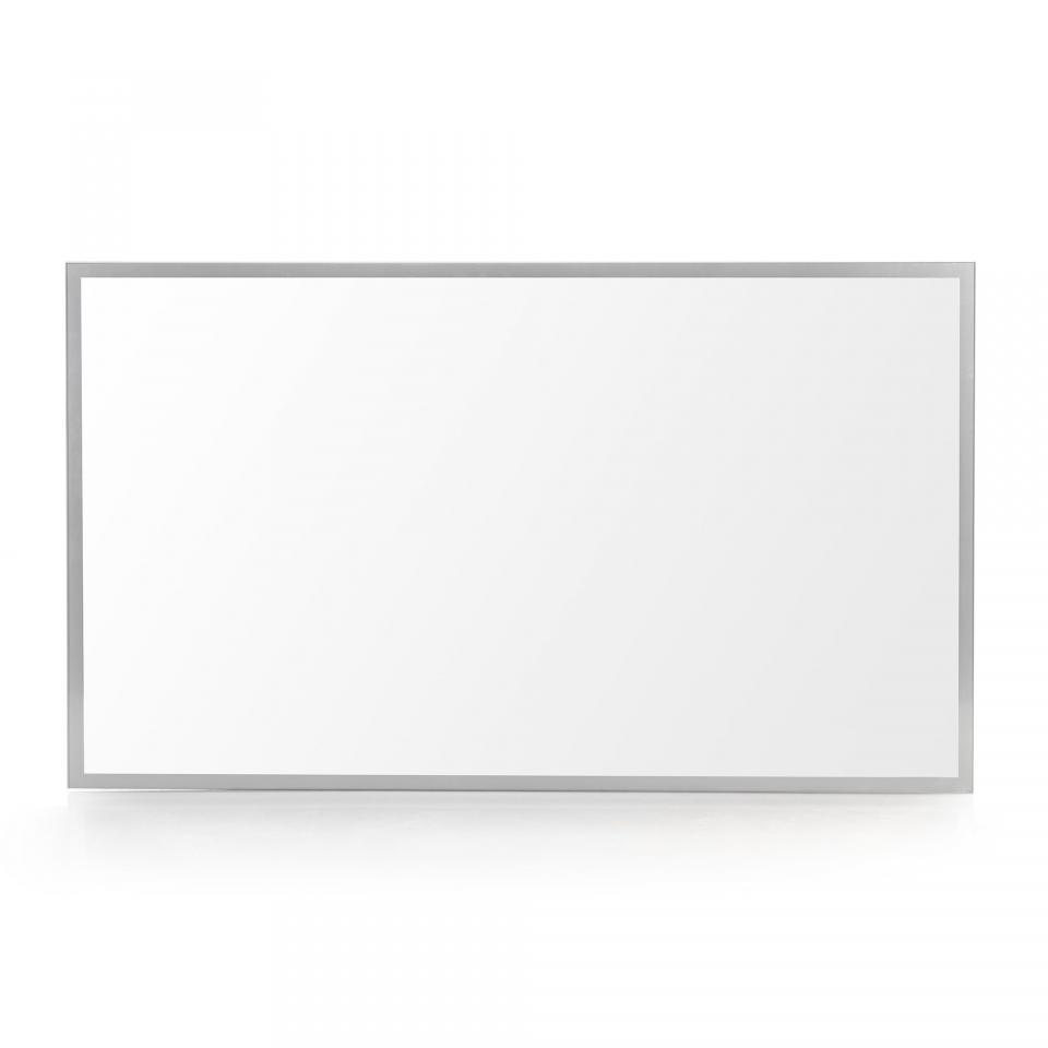 Catgorie miroir du guide et comparateur d 39 achat for Miroir 80x180