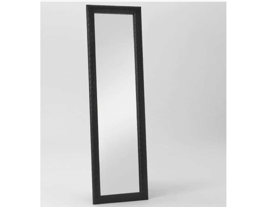 Catgorie miroir page 1 du guide et comparateur d 39 achat for Grand miroir contemporain