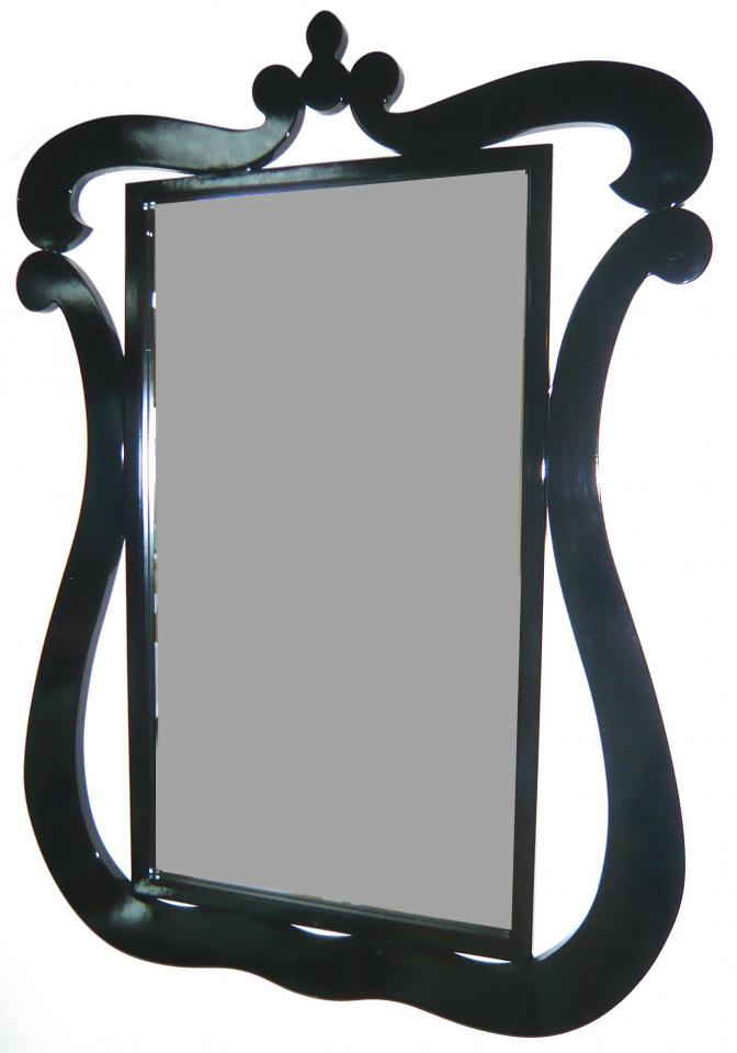 catgorie miroir page 2 du guide et comparateur d 39 achat. Black Bedroom Furniture Sets. Home Design Ideas