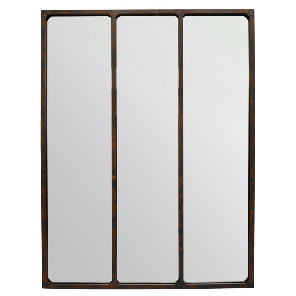 Miroir guide d 39 achat for Miroir grand format