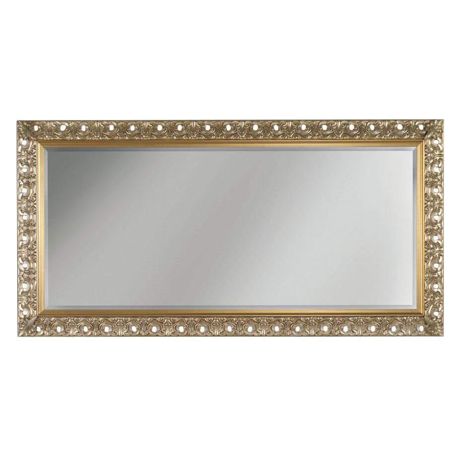 Catgorie miroir du guide et comparateur d 39 achat for Miroir en longueur