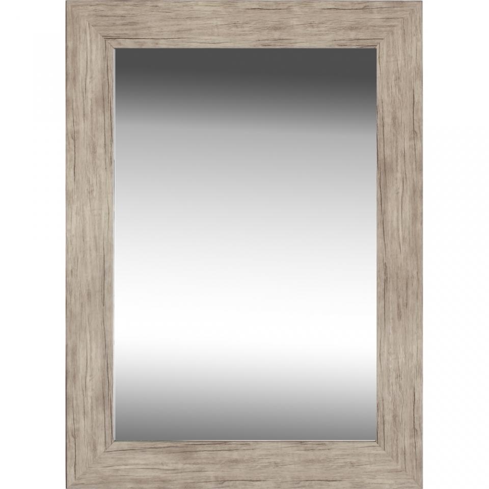 Catgorie miroir page 2 du guide et comparateur d 39 achat for Miroir 40x50