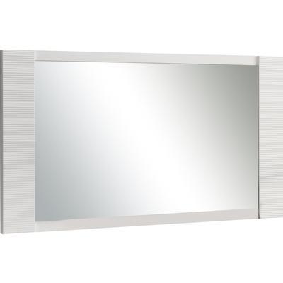 Catgorie miroir du guide et comparateur d 39 achat for Soldes miroir contemporain