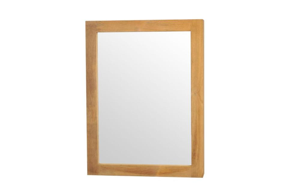 Miroir guide d 39 achat - Miroir salle de bain avec rangement ...