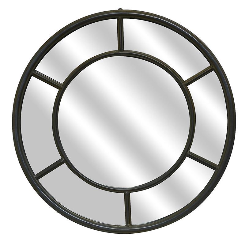 Catgorie miroir page 3 du guide et comparateur d 39 achat for Miroir bord noir