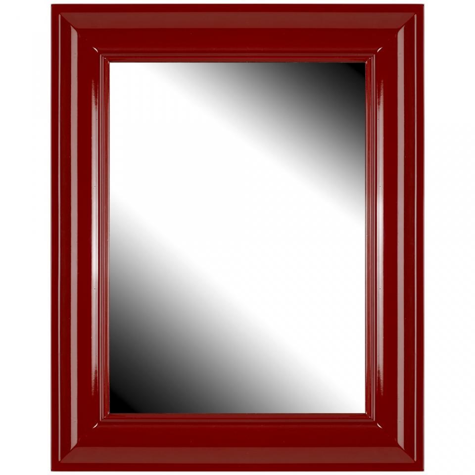 Catgorie miroir page 3 du guide et comparateur d 39 achat for Miroir 40x50