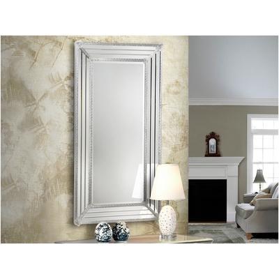 Catgorie miroir du guide et comparateur d 39 achat for Miroir decoratif a coller