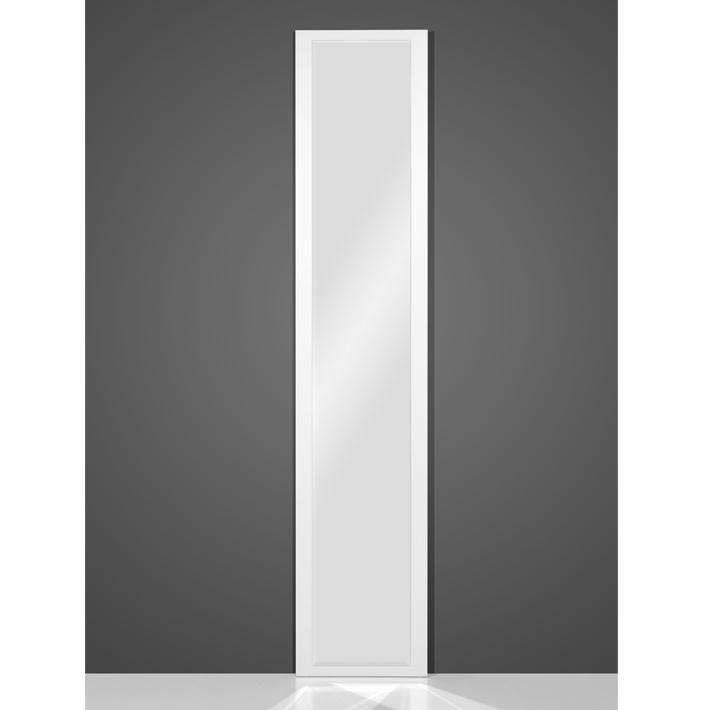 Catgorie miroir du guide et comparateur d 39 achat for Miroir rectangulaire mural