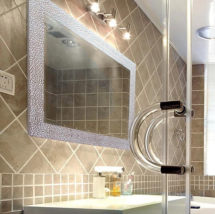 catgorie salle de bain du guide et comparateur d 39 achat. Black Bedroom Furniture Sets. Home Design Ideas