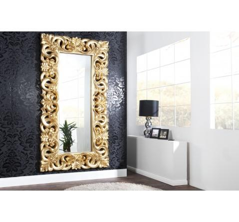 Miroir guide d 39 achat for Miroir mural design italien