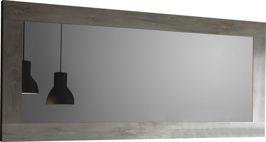 Catgorie miroir du guide et comparateur d 39 achat for Miroir rectangulaire design