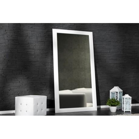 catgorie miroir page 3 du guide et comparateur d 39 achat. Black Bedroom Furniture Sets. Home Design Ideas