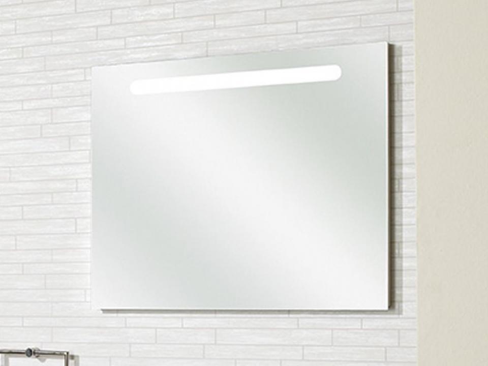 Catgorie miroir page 5 du guide et comparateur d 39 achat for Miroir 90 cm