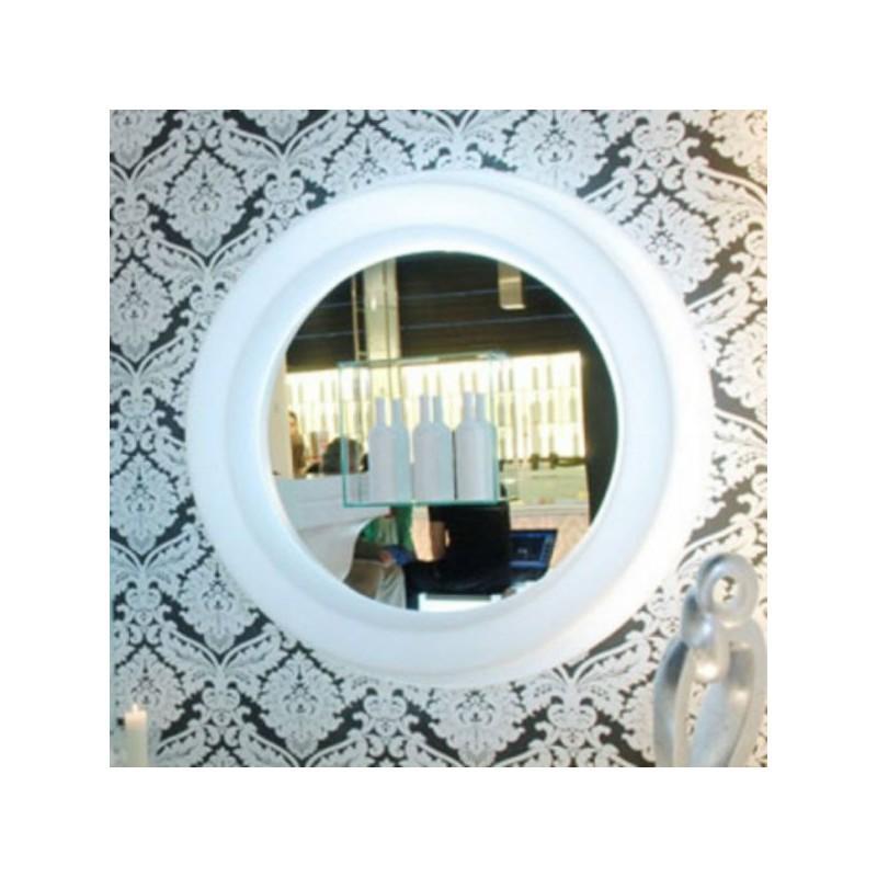 catgorie miroir page 3 du guide et comparateur d 39 achat. Black Bedroom Furniture Sets. Home Design Ideas