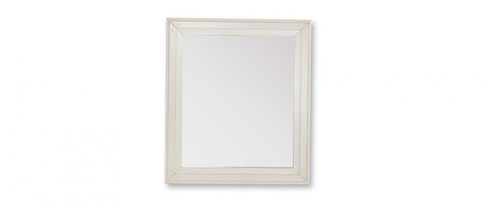 Miroir guide d 39 achat for Le miroir casse