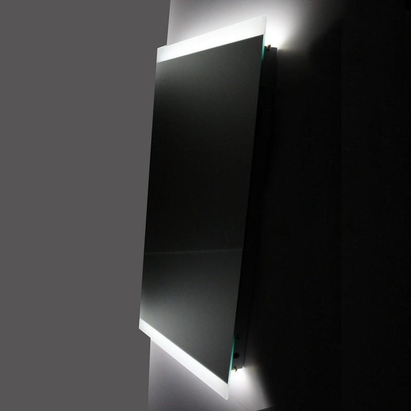 Catgorie miroir du guide et comparateur d 39 achat for Miroir 50 projector
