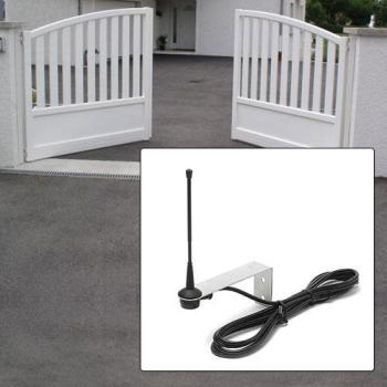recherche antenne 433 mhz du guide et comparateur d 39 achat. Black Bedroom Furniture Sets. Home Design Ideas